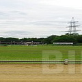 Windhundstadion Panorama