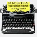 Rundbriefe