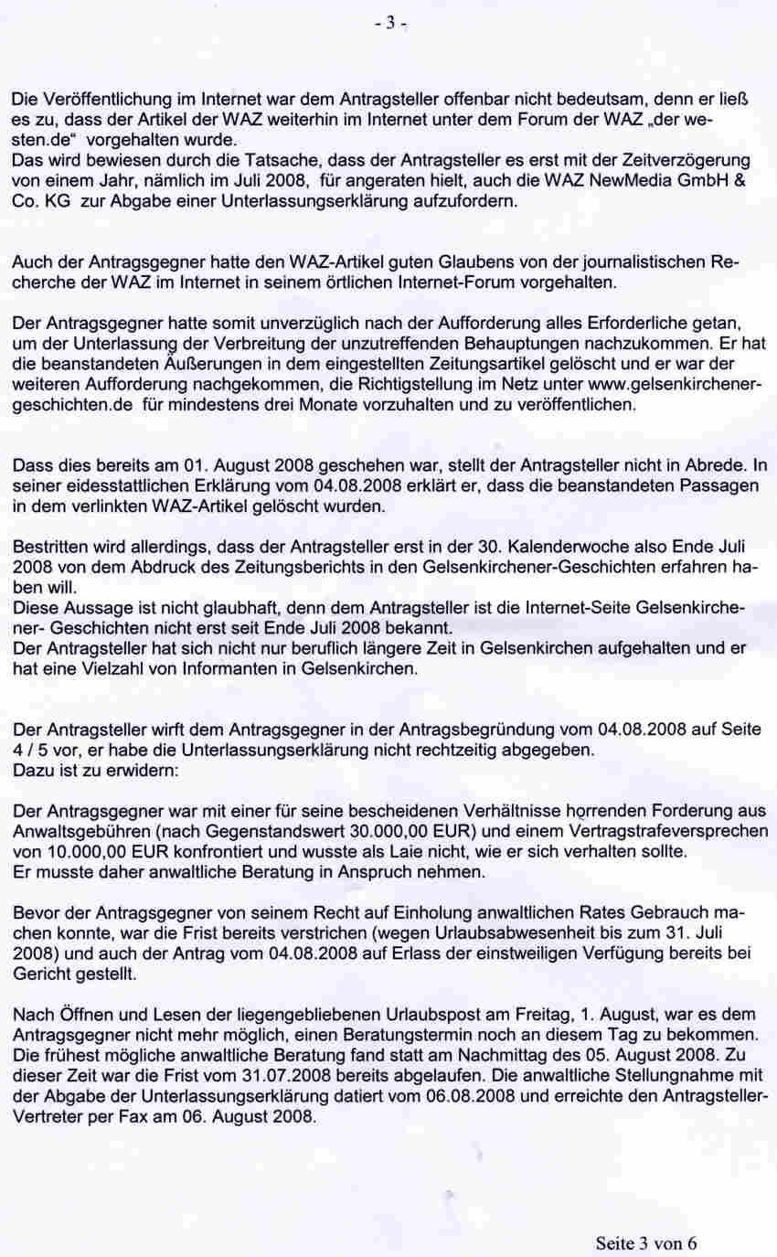 Ungewöhnlich Zeit Abgelaufen Arbeitsblatt Galerie - Super Lehrer ...
