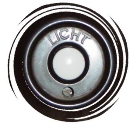 Nostalgie Lichtschalter gelsenkirchener geschichten gas wasser strom zähler uhren